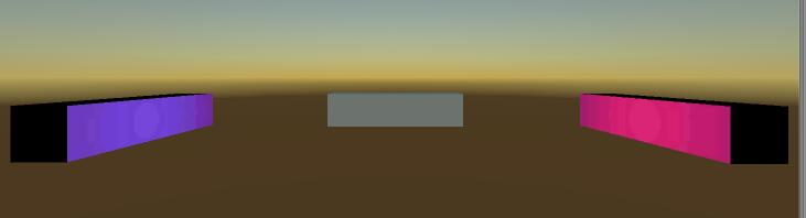 Lightmap对于动态加载预设体的使用 - 第2张  | u3d8技术分享